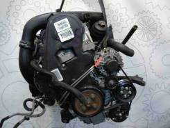 Двигатель (ДВС) Volvo XC60 2008-2017