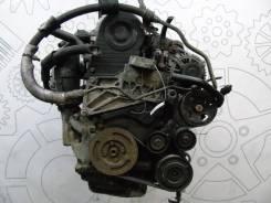 Двигатель HYUNDAI Elantra [2000 - 2006], HYUNDAI Santa Fe (CM) [2005 - 2012], HYUNDAI Santa Fe (SM)/ Santa Fe Classic [2000 - 2006], HYUNDAI Trajet [2...