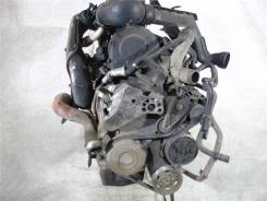 Двигатель VW Golf IV/Bora [1997 - 2005], VW Polo [2001 - 2009], VW Sharan [1995 - 1999], VW Sharan [2000 - 2004], VW Sharan [2004 - 2010]