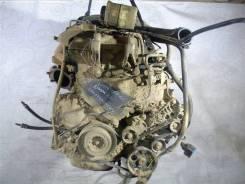 Двигатель (ДВС) Renault Master 1999-2003