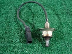 Датчик кислорода Hyundai IX35 2012 [392102G100]
