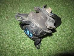 Подушка двигателя. Honda Partner, EY7, EY8, EY6, EY9 D13B, D15B, D16A