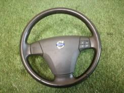 Руль Volvo C30, V50, S40, C70