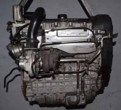 Двигатель Volvo B5244T7 2.4 литра 200 лс на Volvo C70 Volvo V70