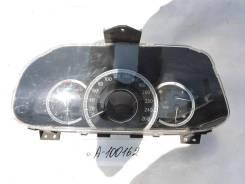 Панель приборов Honda Accord 9 2013 78100T2FR11