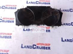 Панель приборов Toyota Land Cruiser (J200) 2007 8380060J02