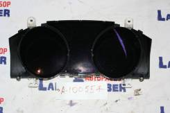 Панель приборов Toyota Land Cruiser (J200) 2007