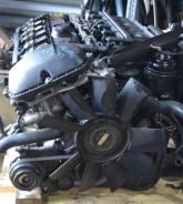 Двигатель 256S5 M54B25 BMW 3-series, 5-series, X3, Z4