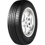 Maxxis MP-10 Mecotra, 175/60 R13 77H