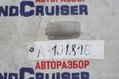 Фонарь внутрисалонный Toyota Land Cruiser (J200) 2007