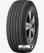 Nexen Roadian HTX RH5, M+S OWL 255/65 R16 109H