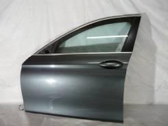 Дверь BMW F10 передняя левая