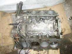 Двигатель (ДВС) Audi A8 (D3,4E) 2004-2010