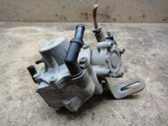 ГБО (газовое оборудование) Ford Focus 1 (1998-2004), 67R010951 К-т