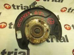 Поворотный кулак Nissan, Cefiro,Maxima