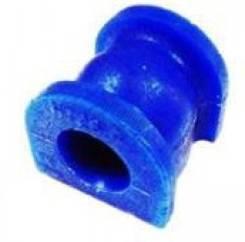 Сайлентблок 51306-SDA-A03 H053SV полиуретановый