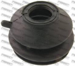 Пыльник шаровой опоры TBJB-003W/43324-26050 Febest