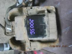 Абсорбер топливный Hyundai Santa Fe Classic Tagaz SM (2000-2012)
