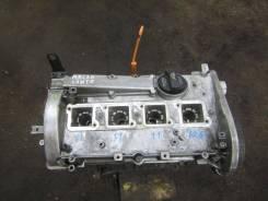 Двигатель (ДВС) Audi A4 (B5) 1994-2000