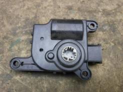 Моторчик заслонки печки Kia Ceed (2007-2012), 971591H150