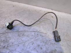 Датчик детонации Mitsubishi Outlander XL (CW) 2006-2012 2006 [1865A077]