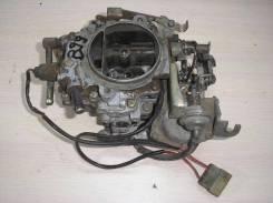 Карбюратор Mazda Bongo SE28M