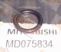 Кольцо уплотнительное MITSUBISHI