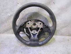 Рулевое колесо для AIR BAG (без AIR BAG) Kia Ceed 2012-нв [56110A2000BWK]
