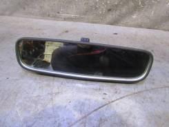 Зеркало заднего вида Hyundai Solaris 2010-2017 2016 [851013X100]