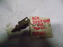 Датчик включения стопсигнала KIA Sportage 1994-2004