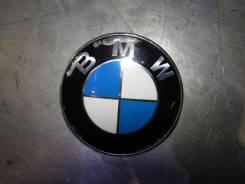 Эмблема BMW X6 E71 2008-2014 [51148132375]