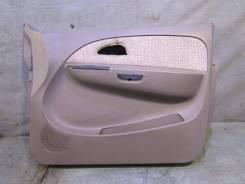 Обшивка двери передней правой Chery QQ6 (S21) 2007-2010