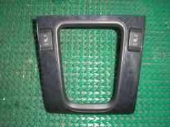 Накладка консоли Honda Accord 7 (CL)