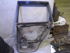 Рамка двери Porsche Cayenne 2003-2010 2008 [7L0839353L]