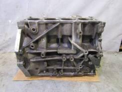 Блок двигателя Mazda Mazda 3 (BK) 2002-2009 [L30910300F]