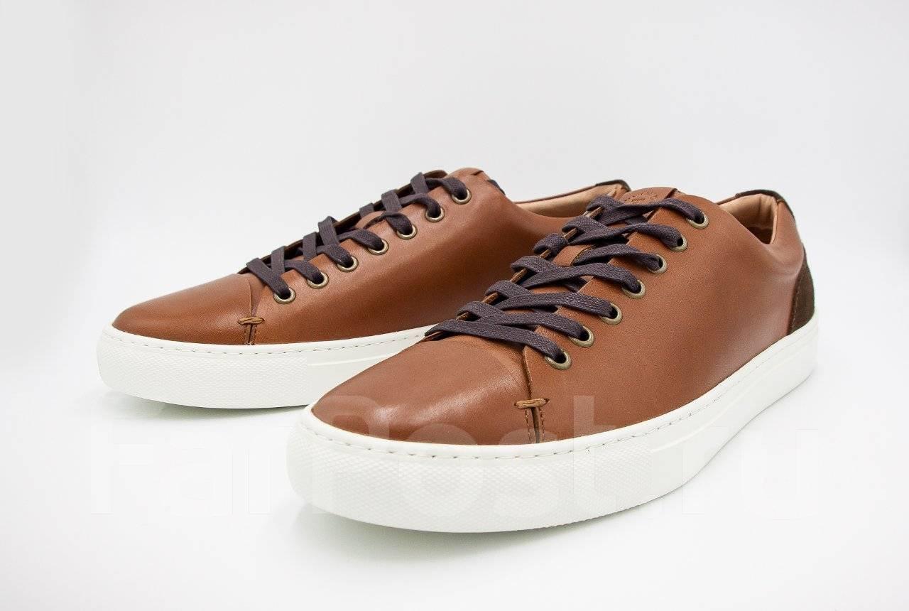 Xiaomi мужская обувь b2d96cd007ad5