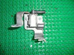 Клапан вакуумный электромагнитный Honda Accord 7 (CL)