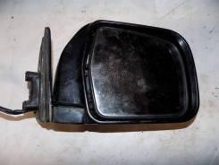 Зеркало левое электрическое TOYOTA 4 Runner/Hilux Surf 1991-1995