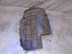 Пыльник (кузов наружные) Mazda Mazda 6 (GH) 2007-2012 [GS1E50351C]