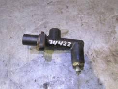 Цилиндр сцепления главный Mazda Mazda 6 (GH) 2007-2012 [GS1D41990]