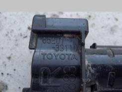 Форсунка омывателя фары TOYOTA 4 Runner 2002-2009