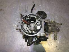 Карбюратор VW Passat (B3) 1988-1993 [030129016E]