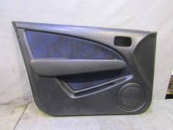 Обшивки двери к-кт Mitsubishi Airtrek 2001-2005 2002 [MN124733HH]