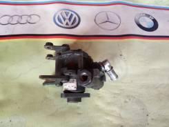 Гидроусилитель руля. BMW 3-Series, E36, E36/2, E36/2C, E36/3, E36/4, E36/5, E46, E46/2, E46/2C, E46/3, E46/4, E46/5 M43B16, M43B18, M43B19TU, M43B19...