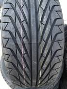 Triangle Group TR968, 215/45r17