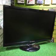 "Envision. 21.5"", технология ЖК (LCD)"