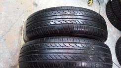 Goodyear GT-Eco Stage, 165/70 D14