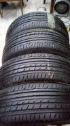 Dunlop Enasave RV503, 205/65 D15
