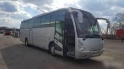 Shuchi. Продам Туристический автобус 51 место, 51 место, В кредит, лизинг