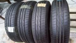 Dunlop Enasave EC203, 175/70 D14
